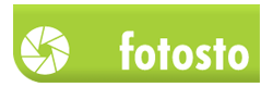 Fotosto